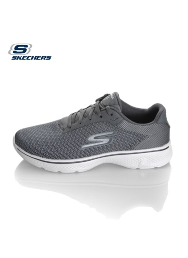 Go Walk 4-Skechers